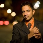 VijayIyer_by JimmyKatz_01