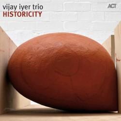 vijay-album-Historicity