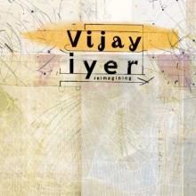 vijay-album-Reimagining
