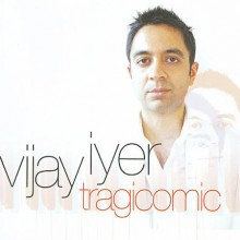 vijay-album-Tragicomic