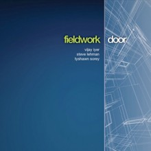vijay-albums-Door-Fieldwork