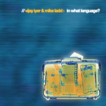 vijay-albums-InWhatLanguage