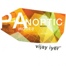 vijay-albums-PanopticModes