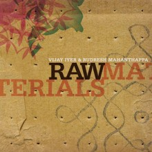 vijay-albums-RawMaterials