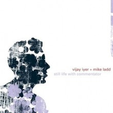 vijay-albums-StillLife