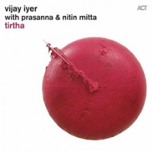 vijay-album-Tirtha