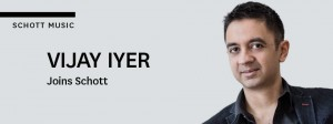 iyer_banner_7_2014_feature
