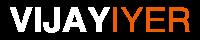 Vijay Iyer Logo